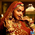 Alia Bhatt gave best compliment for Padmavati, and said Deepika as Padmavati was just so fabulous