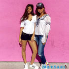 Gauri Khan shares stunning picture of daughter Suhana Khan