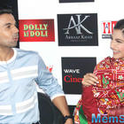Rajkummar Rao to romance Sonam Kapoor in his next?