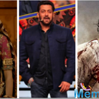 Deepika-Shahid to promote Padmavati on Salman Khan's Bigg Boss 11