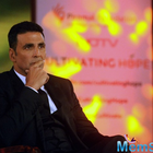 Akshay Kumar: Bollywood has a lot to learn from Southern cinema