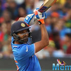 Here's what Rohit Sharma said as Virat Kohli's India win the ODI series vs New Zealand