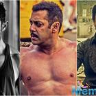 Aamir reveals about his first meeting with Salman and SRK