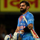 ICC ODI Rankings: Team India's Virat Kohli surges back to numero UNO spot