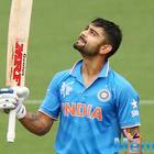 Team India's Virat Kohli is a superstar, says former national selector Vikram Rathour