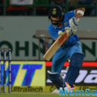 Ind vs NZ 1st T20: India post first ever win vs New Zealand in T20 internationals