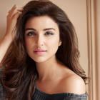 Parineeti Chopra: I have done an intense film with Arjun Kapoor before, so there is a comfort level