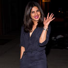 Wow! Priyanka Chopra bags 15th spot on Forbes 100 most powerful women list