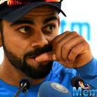 Here's why ICC won't punish Virat Kohli over walkie-talkie use during India vs NZ T20