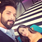 Shahid Kapoor and Mira Rajput come together on-screen?