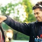 Here Karan Johar reveals a secret about Shah Rukh Khan