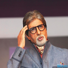 "Amitabh Bachchan: ""Women today are more educated & financially more secure"""