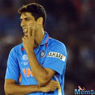 Ashish Nehra reveals why Virat Kohli told him to bowl the last over in his final game