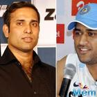 VVS Laxman makes this big statement on MS Dhoni's T20I career; find here