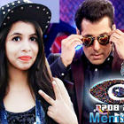 According to evicted contestant Dhinchak Pooja; Hina, Hiten, Shilpa and Priyank are masters of the game