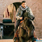 Salman will not break his no-kissing code, no kissing scene between Katrina and Salman in TZH