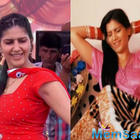 Bigg Boss fame Sapna Chaudhary makes her B'wood debut with this viral item number