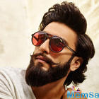 I have strong opinions on the incident': Ranveer on Padmavati vandalism