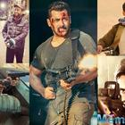 Tiger Zinda Hai trailer is out now: Salman-Katrina fire on all cylinders in the high-octane thriller