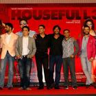 This is why Housefull 4 will be a mega project
