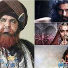 Raza Murad: 'Padmavati' highlights honour, bravery of Rajput clan