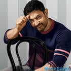 Aamir Khan: I chose some not-so-good roles at the beginning of my career