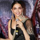 Find out here what Jacqueline Fernandez has to say about Deepika's film Padmavati