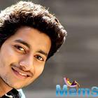 'Sairat' fame Akash Thosar to star opposite Radhika Apte in Anurag Kashyap's next