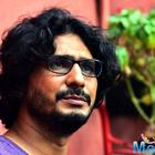 Abhishek Chaubey starts working on his next