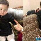 Wow! Taimur Ali Khan gets worth Rs 1.30 crore from Daddy on Children's day