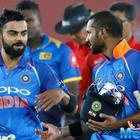 India vs Sri Lanka, Tests ODIs T20s: Schedule, squads, match-timings, live streaming