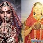 Padmavati row: No politics in movies, please