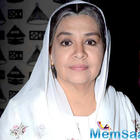 Farida Jalal-Starrer Mehram producer questions ban on women going solo for Haj