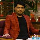 Kapil Sharma's 'Firangi' faces trouble with Censor Board