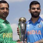 Shoaib Akhtar lauds Virat Kohli's gesture post Indo-Pak ICC Champions Trophy final