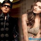 Deepika Padukone replaces Priyanka Chopra in Don 3?