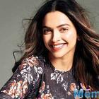 Despite 'Padmavati' delay, Deepika Padukone to begin next on schedule?
