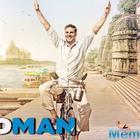 Padman new poster: 'Super Hero' Akshay Kumar will win your heart