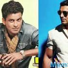 Manoj Bajpayee and John Abraham to star in an action thriller