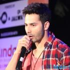 Varun Dhawan hike's his price, it will be Rs 5 crore