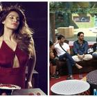 Salman unhappy with condom ad featuring Bipasha, Karan on Bigg Boss, gets it removed