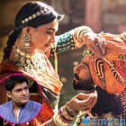 Padmavati row: Kapil Sharma slams death threats against Deepika Padukone