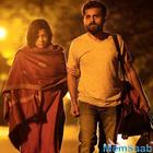 S Durga Censor Certificate revoked, director vows to fight back