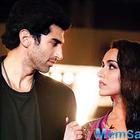 After Aashiqui 2, Shraddha Kapoor and Aditya Roy Kapur to reunite in Mohit Suri film