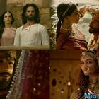 Supreme Court slams fringes for the attack on Bhansali's Padmavati
