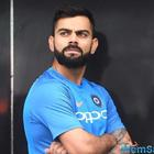 Dean Jones reveals how Ravi Shastri brings best out of Team India skipper Virat Kohli