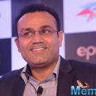 Virender Sehwag bats for T10 in Olympics