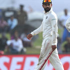 Roped in as Test captain for MS Dhoni, here's what Virat Kohli told team for 1st time