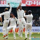 Ind vs SL 2017 test series: India let it slip through fingers