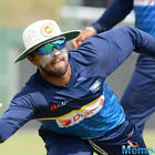 Dinesh Chandimal axed from Sri Lanka squad for India ODIs